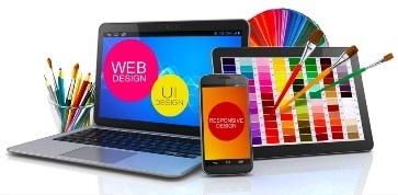 Web Designing and Development courses in jalandhar